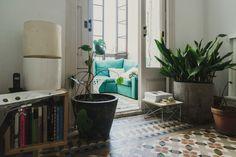 interiors-loren-crosier
