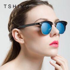 36 best Eyewear   Accessories images on Pinterest   Eye Glasses ... 2d3e8e917d
