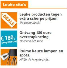 Voorbeeld-banner-budgi-leuke-site's