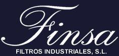 Finsa - Filtros Industriales, S.L.