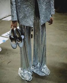 30 Ideas fashion dresses party glamour sparkle for 2019 Fashion Details, Fashion Trends, Fashion Design, Style Fashion, Feminine Fashion, Fashion Clothes, Fashion Ideas, Fashion Dresses, Couture Mode