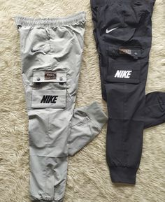 Cute Nike Outfits, Swag Outfits For Girls, Cute Lazy Outfits, Casual School Outfits, Teen Fashion Outfits, Sporty Outfits, Teenager Outfits, Retro Outfits, Look Fashion