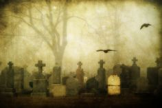 http://www.redbubble.com/people/gothicolors/art/4783998-foggy-cemetery