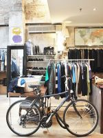 An Insider's Guide To Shopping Vintage In NYC #refinery29  http://www.refinery29.com/nyc-vintage-shops