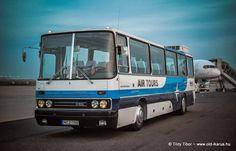 Busses, Commercial Vehicle, Caravan, Istanbul, Public, Coaches, History, World, Vehicles