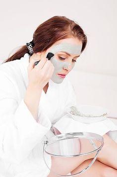 مدونة الصحة والجمال أفضل 10 غسول للوجه منزلي لجميع أنواع البشرة Face Wash Skin Types Face
