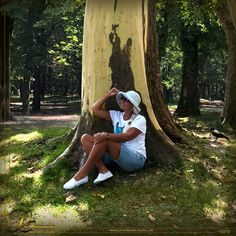 ☀️ ruhiges Schattenplätzchen - so läßt es sich bei dieser Hitze aushalten ヅ☀️ Jackson, Couple Photos, Couples, Shadows, Couple Shots, Couple Photography, Couple, Jackson Family, Couple Pictures