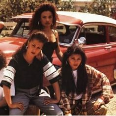 1000+ images about ♡ Chicanas, Cholas, y Pachucas on Pinterest