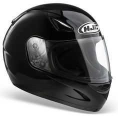 HJC CS-14 Plain Motorcycle Helmet  Description: The HJC CS-14 Plain 'On Road' Motorbike Helmet is       packed with features..              Specifications include                      Innovative Design delivers lightweight, superior fit and comfort.                    RapidFire Shield Replacement System: Quick, secure,...  http://bikesdirect.org.uk/hjc-cs-14-plain-motorcycle-helmet-2/