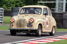 Vintage Race Car, Drag Racing, Race Cars, Classic Cars, Monster Trucks, Vans, Alfa Romeo, Retro, Vehicles