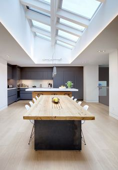 Mount Pleasant House by Roundabout Studio (6)
