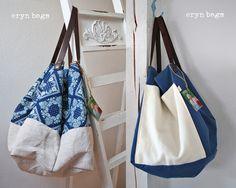 Bag No. 210