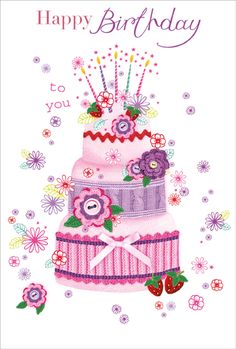 Wishing you a lovely birthday Sharon! Birthday Wishes For Kids, Happy Birthday Wallpaper, Birthday Clips, Happy Birthday Celebration, Birthday Posts, Happy Belated Birthday, Happy Birthday Pictures, Birthday Wishes Cards, Happy Birthday Messages