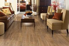 Find all flooring styles including hardwood floors, carpeting, laminate, vinyl and tile flooring. Get the best flooring ideas and products from Mohawk Flooring. Mohawk Laminate Flooring, Hardwood Floors, Wood Flooring, Carpet Flooring, Flooring Ideas, Best Laminate, Mohawk Home, Outdoor Furniture Sets, Indoor