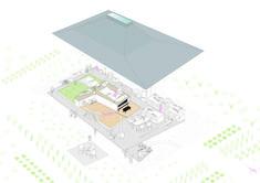 Gallery of Minka 2013 / THTH architects - 23