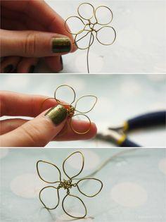 pintest nail polish flowers pinterest diy