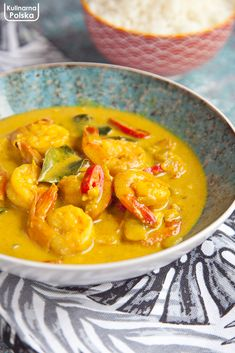 Thai Red Curry, Healthy Recipes, Healthy Food, Dinner, Cooking, Ethnic Recipes, Impreza, Fitness, Clean Foods