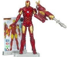 #ToysRus                  #Toys #Action Figures     #3.75-inch #man #mark #iron #action #figure         Iron Man 2 3.75-inch Action Figure - Mark IV #09                              http://pin.seapai.com/ToysRus/Toys/ActionFigures/2582/buy