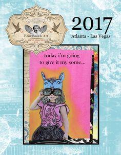 Erin Smith, Catalog, Atlanta, Illustrations, Artwork, Quotes, Crafts, Art Work, Qoutes