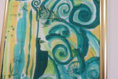 SLÁVNY RÍM - obraz v luxusnom zlatom ráme , rozmer 93x93cm, cena 120,-€, len osobný odber Night, Artwork, Work Of Art, Auguste Rodin Artwork, Artworks, Illustrators