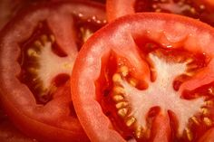 Imagem gratis no Pixabay - Tomate, Red, Salada, Alimentos Tomato Salad Recipes, Healthy Soup Recipes, Healthy Food, Open Pores On Face, Tomato Face, Tomato Tomato, Tomato Vegetable, Tomato Seeds, Tomato Plants