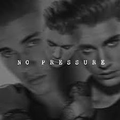 """No Pressure"" (Feat. Big Sean) By Justin Bieber Full Mp3 Song Download"