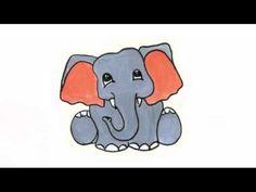 Dit liedje gaat over pesten. Ik gebruik vaak dieren om een probleem te beschrijven, zoals een olifant die niet zo goed krant kan lezen maar echt niet dom is. Een kindje met dyslexie herkent zichzelf daar direct in. En dat is de kern. Weet wie jezelf bent: ik ben ik! En wie ben jij?