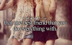pics of best friend things | Just Girly Things | Drømmebiblioteket