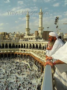 Islam Freedom® offers a fantastic range of Hajj packages and Umrah packages 2014. Book your perfect Hajj and Umrah pilgrimage trip call 0800 242 5485.