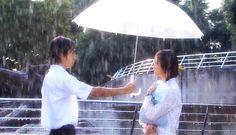 Konaaaaaaaaayukiiiiiii ne! Ryooo I will never be able to get married! I love this drama