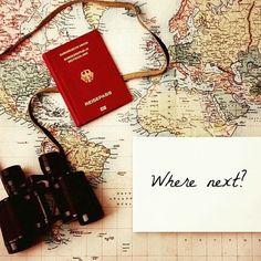 """Be a traveler"" for more www.goonbyzcr.com"
