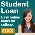 Introduction to Federal Pell Grant | Financial help for single moms