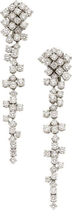 Platinum & Diamonds <3<3