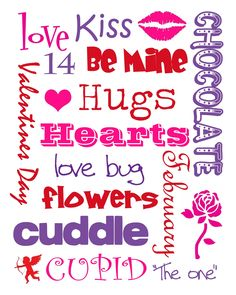 Valentine's Day Quotes : QUOTATION - Image : Quotes Of the day - Description Valentine Printables Sharing is Power - Don't forget to share this quote Valentine Day Crafts, Valentine Decorations, Funny Valentine, Happy Valentines Day, Valentine Ideas, Stacy Valentine, Valentine Stuff, Valentine Images, Printable Valentine