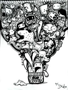 dhido+doodle.jpg 1208×1600 pixels