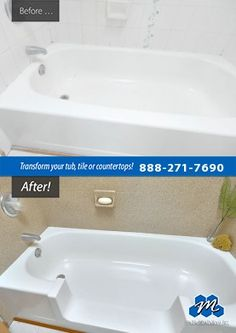 Amazing Are You Thinking You Need Walk In Bathtub? Save Money And Let Miracle  Method Convert Your Existing Bathtub Into An Easy Step Walk In Shower.