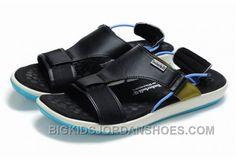 Nike Shox Shoes, New Jordans Shoes, Kids Jordans, Pumas Shoes, Adidas Shoes, Timberland Sandals, Birkenstock Sandals, Jordan Shoes For Kids, Air Jordan Shoes