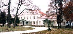 Haakhof in Kirchspiel Luggenhusen, Wierland (Aa mõis). Owners: Gustav II Adolf,  Georg von Wangersheim, von Nascakin, von Gruenewaldt