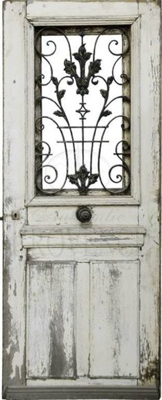 ou deur