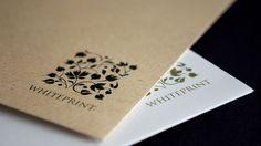 LUXURY LOGO DESIGN | SO Creative | Creative agency for luxury brands