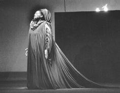 Jessye Norman   opera