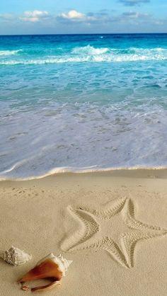 inspiratie beach collectie! Enjoying the beach!