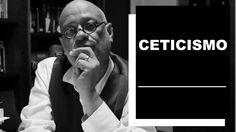 Ceticismo - Luiz Felipe Pondé