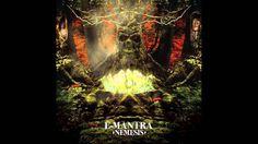 E-Mantra - Nemesis ' 2014 (promo)