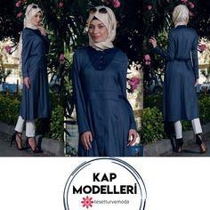 Düğme Detaylı Kap 6620 - 59,90TL Marka: SMR Ürün Kodu: SEM-6620|FLY-1039 Kargoya verilme süresi 5 iş günüdür.Daha fazla model için sitemizi ziyaret etmeyi unutmayın www.tesetturvemoda.comWhatsapp Sipariş Hattı: 0530 015 01 55 #tesettur #turban #abiye #eşarp #şal #bone #indirim #hijab #sale #tesettür #fashion #tesetturvemoda #follow #like #abaya #shawl #takı #pazartesi #wrap #aksesuar #elbise #readybridalhijab #boneşal #tesetturkombin #takım #expresshijab #followme #abaya #clothing #dress