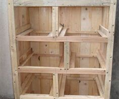 Plus de 1000 id es propos de cr ations en bois de - Plan fauteuil en palette de bois ...