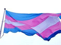 Em SP médicos trans e travestis poderão usar nome social