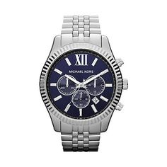 Michael Kors Herrenchronograph MK8280 249 €