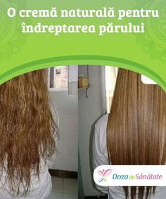 Discover How to Your Hair Naturally To straighten most women use or other that involve heat, but you can straighten your hair Learn how in this article. Natural Beauty Tips, Natural Hair Styles, Hair Hacks, Straightener, Straight Hairstyles, Your Hair, Beauty Hacks, Facial, Remedies