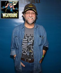 Legendary Marvel and DC comic book writer and editor Len Wein, who was born in New York, passed away on September 10, 2017, in California at the age of 69. Wein helped revive the X-Men franchise in 1975, creating characters including Nightcrawler, Storm, Colossus and Thunderbird. A year earlier, in The Incredible Hulk  he debuted Wolverine. His work included Batman and Green Lantern, as well as editing Alan Moore and Dave Gibbons 226;...